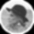 a605ee33-emory-portrait15-jpg_0460460460