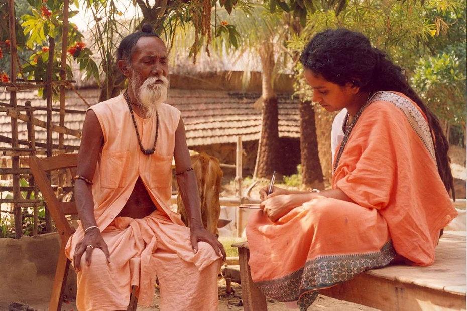 Photo-Ravi-Gopalan-Nair-1024x683.jpg
