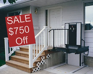 wheelchair lifts for sale.jpg