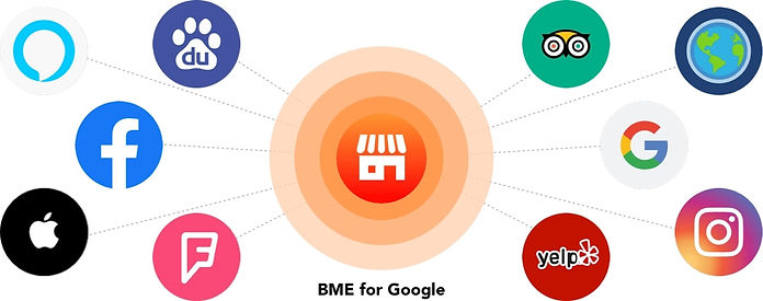 BME-for-Google34媒体のサイテーション