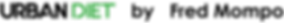 logo by fred mompo noir.png
