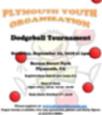 DodgeballTournament.JPG