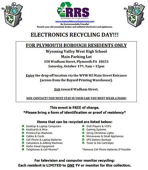 ElectronicsRecycling.JPG