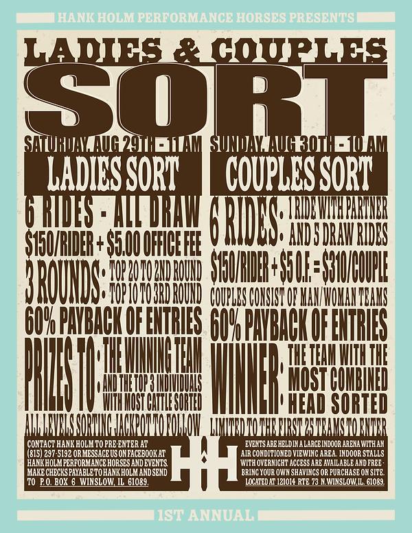 Ladies:Couples Sort Flyer .png
