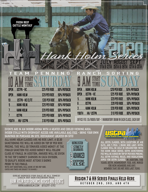 Final HH Series 2020 Flyer.png