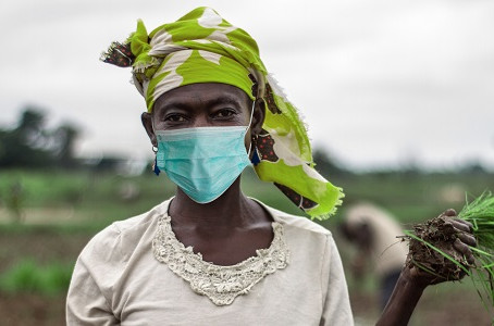 Rethinking Agri-Business Investments Through the Pandemic
