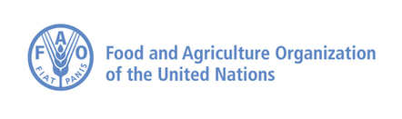 Food and Agriculture Organization.jpg