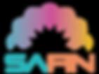 Safin_logo_transparent600px (1).png