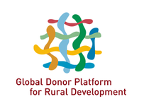 Global Donor Platform for Rural Development.png