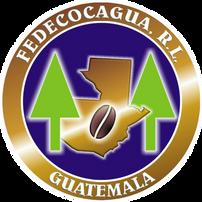 Fedecocagua Redondo.png
