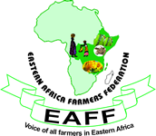 Eastern Africa Farmers Federation.png