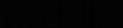 Small-Foundation-Logo-RGB-Black.png