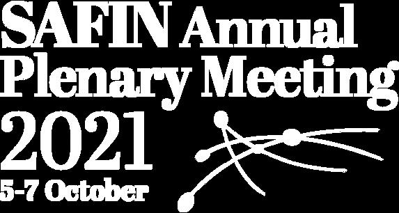 logo_SAFIN_plenary_meeting_2021_white.png