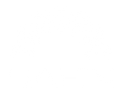 Safin_logo_white_600px (1).png