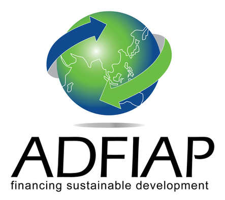 Association of Development Financing Institutions in Asia and the Pacific.jpg