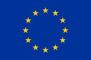 EU flag_yellow_low.jpg