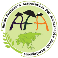 Asian Farmers' Association for Sustainable Rural Development