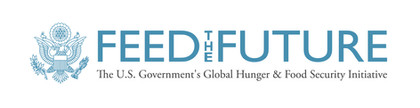 FTF logo horizontal blue.jpg