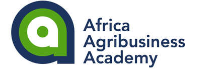 Africa Agribusiness Academy.jpg