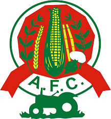 Agricultural Finance Corporation.png