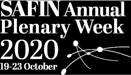 LOGO_Safin_plenary_week_NEG_newdates.png