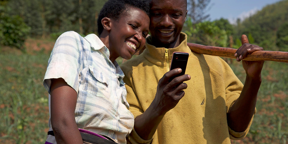 Fintechs and financial inclusion: Insights from CGAP