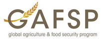 Global Agriculture and Food Security Program.PNG