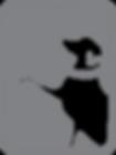 Rehab Logo - Transparent.png