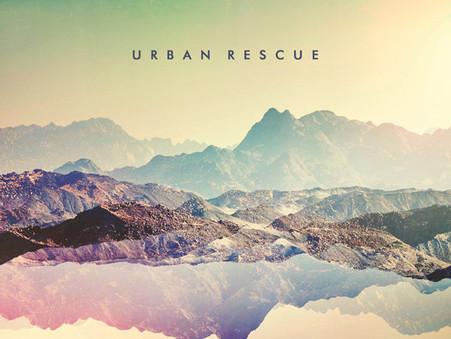 urban rescue wild heart.jpg