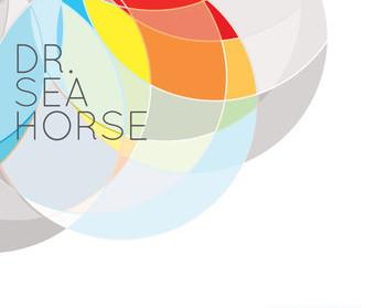 dr. seahorse red carpet.jpg