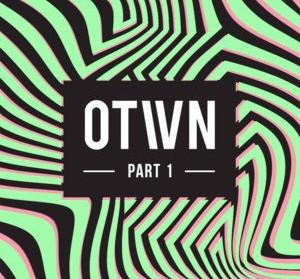 Otown part 1.jpg