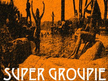 keep it low super groupie.jpg