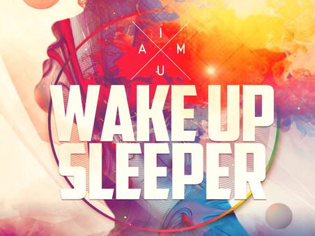 wake up sleeper.jpg