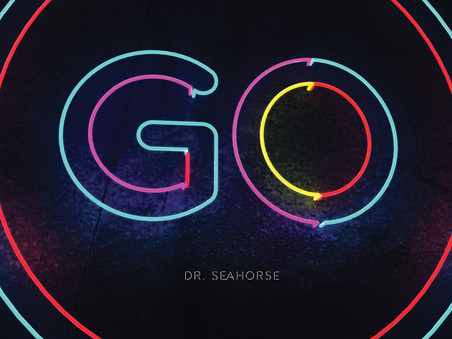 dr. seahorse Go.jpg