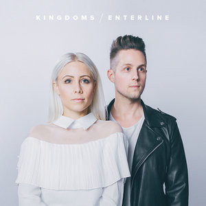 Kingdoms+-+Enterline+(Cover).jpg