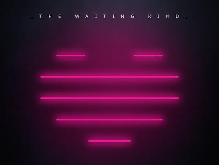 the waiting kind album.jpg