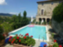 Pool and View.jpg