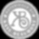Faulkner-Kathryn_Logo_Gray_BG Size S.png