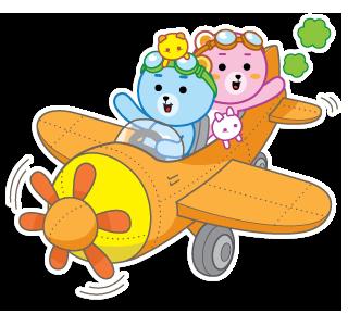 200521-베어퉁-beartung-비행기-01.png