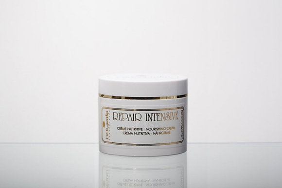 Repair Intensive Crème