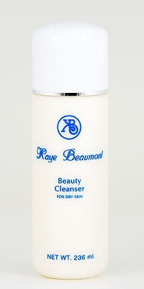 Beauty Cleanser
