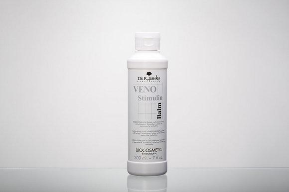 Veno-Stimulin Body Balm