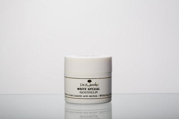 White Spézial Biostimulin Crème