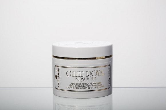 Gelée Royal Biostimulin Crème