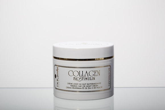 Collagen Biostimulin Crème