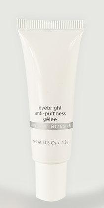 Eyebright Anti-Puffiness Gelée