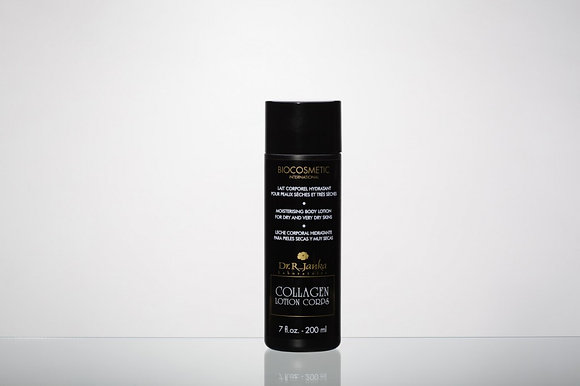 Collagen Lotion for Body