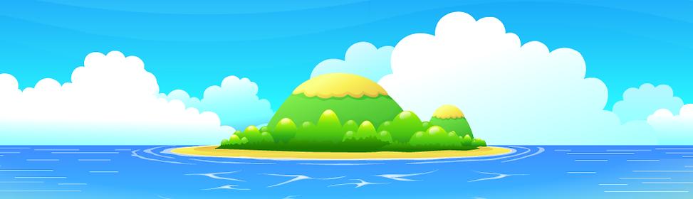 바다섬배경2.png