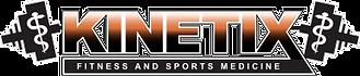 Kinetix-Logo.png