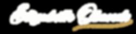 Logotipo negativo_Mesa de trabajo 1 copi